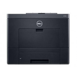Dell Color Laser Printer C3760dn