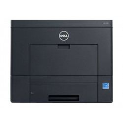 Dell Color Laser Printer C2660dn
