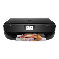 HP Envy 4520 All-in-One
