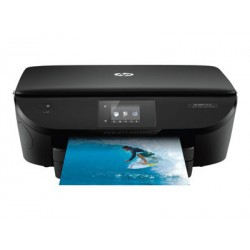HP Envy 5640 e-All-in-One