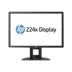 HP DreamColor Z24x Professional
