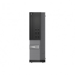 Dell Optiplex 7020